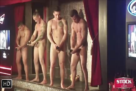 Sex nude porn china