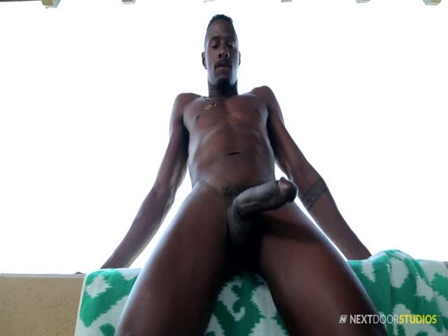 free black passionate porn