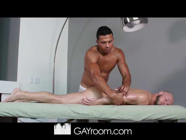upload gay amateur video