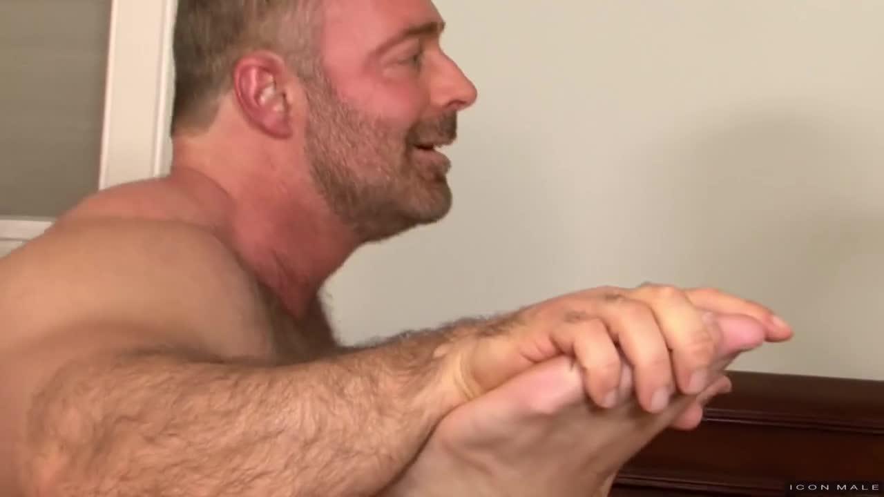 Dr sins porn