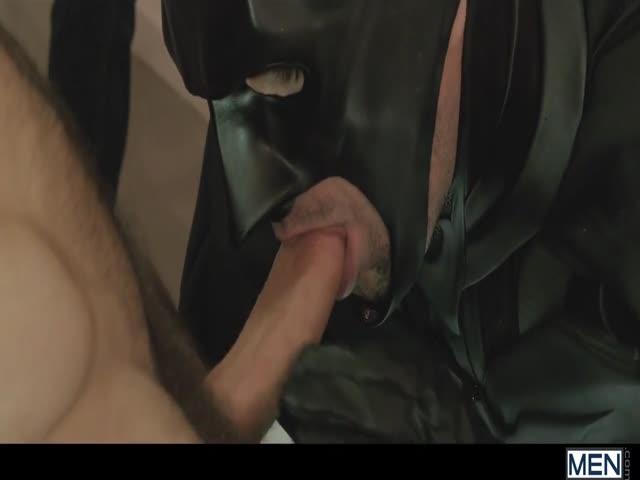 Superman - Gay Porn Videos - Gay Porn Stars -