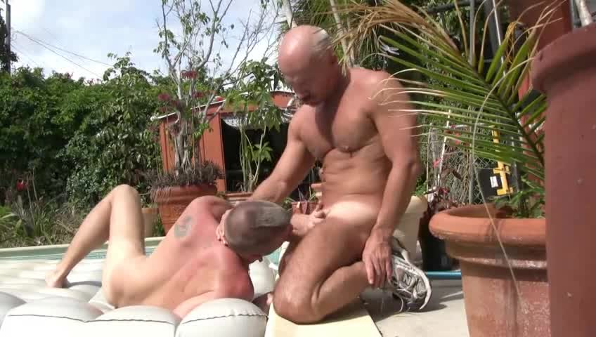 Chaina sex massage porn