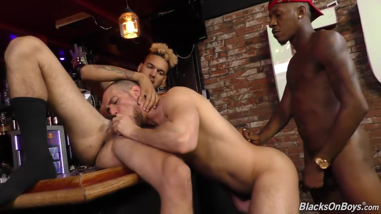 User uploaded blacksonboys 3 mp4