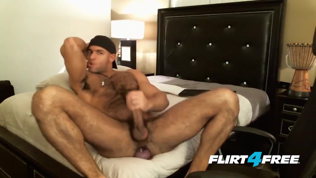 Group military gay sex exam hot sexy built 9