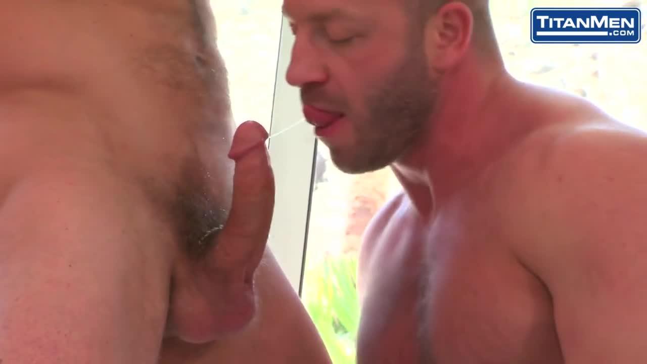 moaning Gay Porn Videos on Gaytubecom