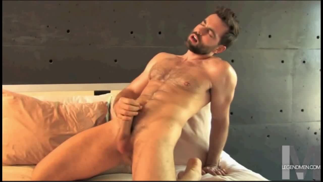 Allen King Porn Cumpilation hot stud cumshot compilation