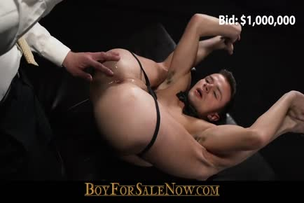 Hot twink boy milked self facial cumshot-BOYFORSALENOW.COM