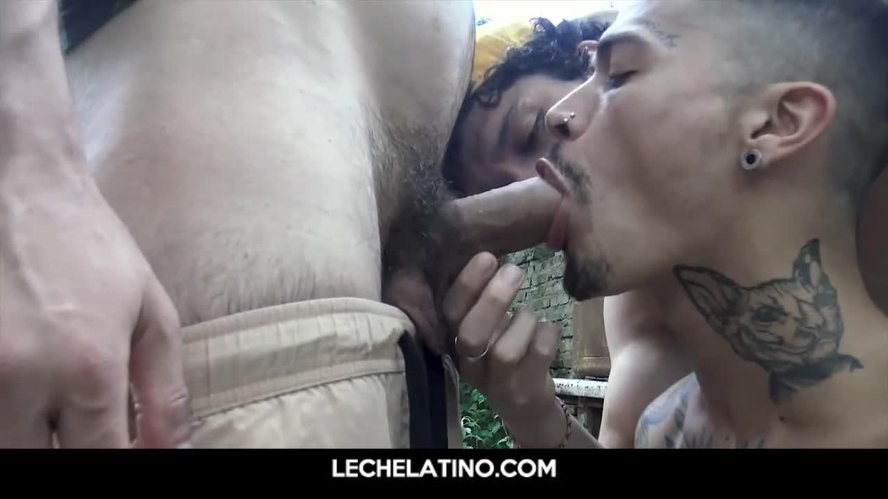 Wife Suck Black Dick Unknown