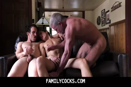 Best gay family hardcore taboo group sex-FAMILYCOCKS.COM