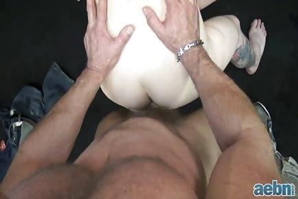 Condom Break 2