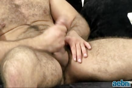 Huge Cocks 2