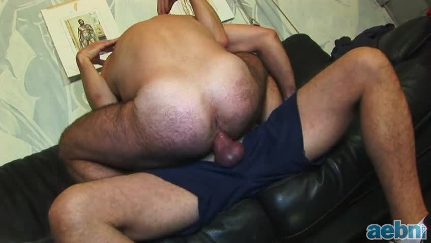 Mature cleavage pics-7624