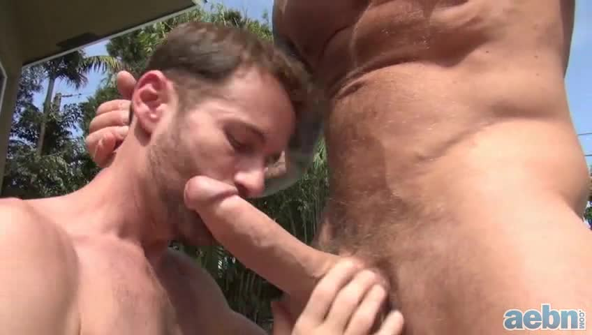 from Dorian blow me gay porn