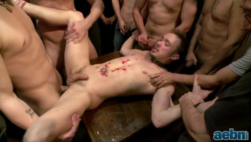 free xxx gay male pics