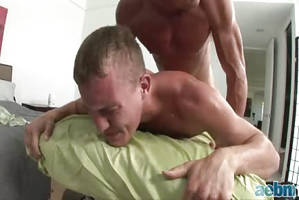 Massage Bait 6