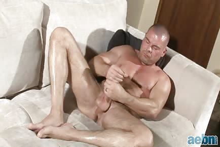 Hung Muscle Dads And Fit Young Lads