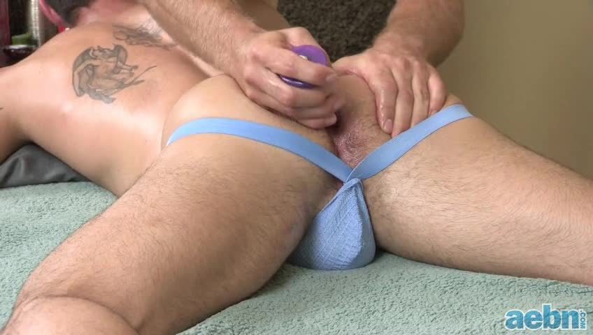 gay bareback gay escort massage